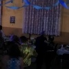 DISCO PARTY LAT 70-80 -18