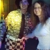 DISCO PARTY LAT 70-80 -13