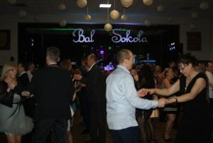 23 Bal Sokoła-17