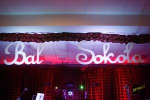 23 Bal Sokoła-2