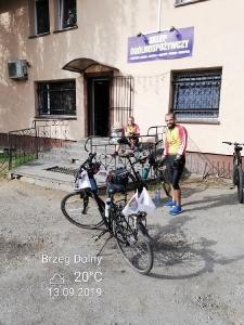 240km  rowerami-10