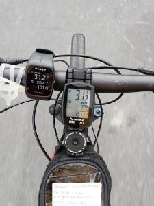 240km  rowerami-13