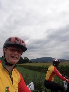 240km  rowerami-14