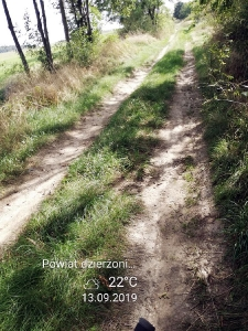 240km  rowerami-15