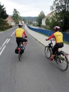 240km  rowerami-17