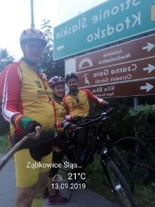 240km  rowerami-18