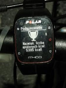 240km  rowerami-19
