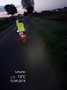 240km  rowerami-1