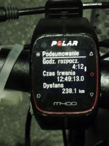 240km  rowerami-20