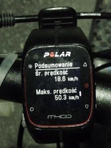 240km  rowerami-21
