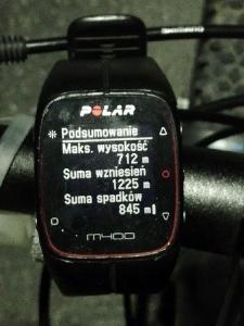 240km  rowerami-22