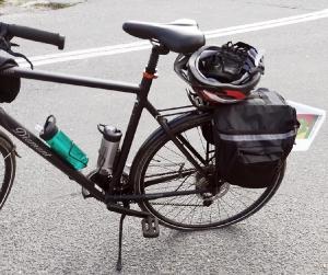 240km  rowerami-23