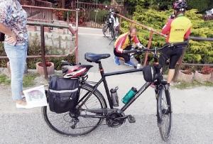 240km  rowerami-24