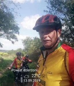 240km  rowerami-25
