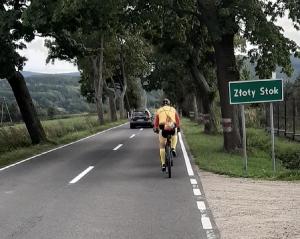 240km  rowerami-26