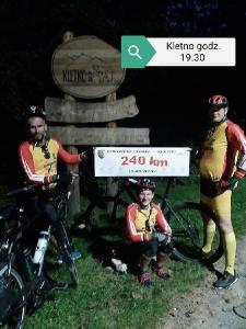 240km  rowerami-28