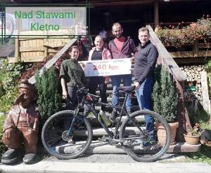 240km  rowerami-29