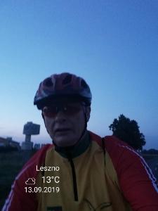 240km  rowerami-2
