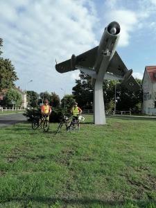 240km  rowerami-30