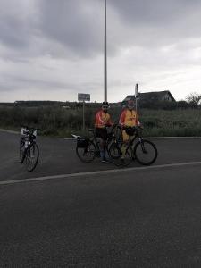 240km  rowerami-32