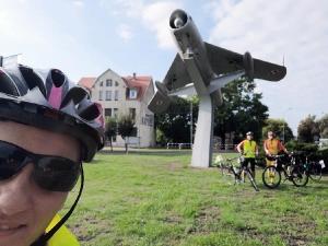 240km  rowerami-33