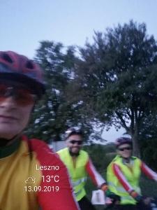240km  rowerami-3