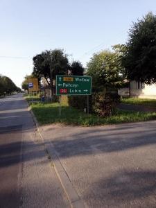240km  rowerami-4