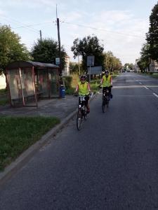 240km  rowerami-5