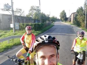 240km  rowerami-6