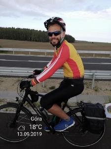 240km  rowerami-7