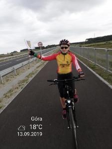 240km  rowerami-8