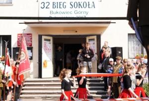 32 Bieg Sokoła 2017-38