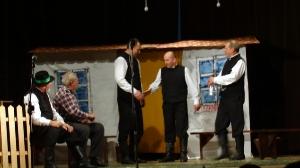 32 Ogólnopolski Sejmik Teatrów Wsi Polskiej-14