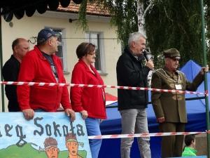 33 Bieg Sokoła 2018-39