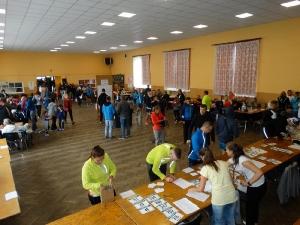 33 Bieg Sokoła 2018-3