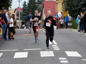 33 Bieg Sokoła 2018-58