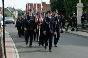 85-lecie OSP Bukówiec Górny-15