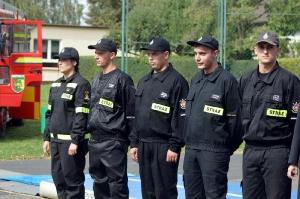 85-lecie OSP Bukówiec Górny-48