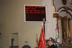 95-lecie TG Sokół w Bukówcu Górnym-16