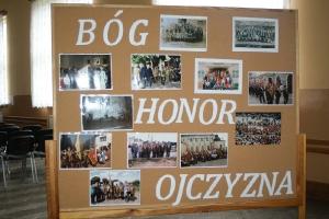 95-lecie TG Sokół w Bukówcu Górnym-18