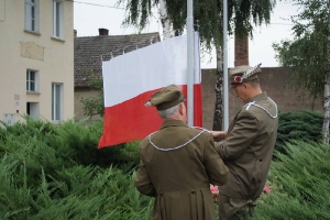 95-lecie TG Sokół w Bukówcu Górnym-1