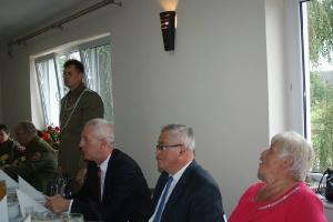 95-lecie TG Sokół w Bukówcu Górnym-20