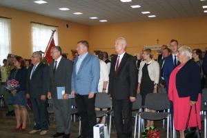 95-lecie TG Sokół w Bukówcu Górnym-24