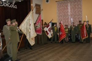 95-lecie TG Sokół w Bukówcu Górnym-25