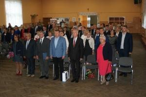 95-lecie TG Sokół w Bukówcu Górnym-28