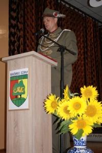 95-lecie TG Sokół w Bukówcu Górnym-29