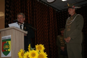 95-lecie TG Sokół w Bukówcu Górnym-32