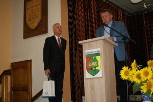 95-lecie TG Sokół w Bukówcu Górnym-33