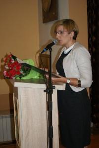 95-lecie TG Sokół w Bukówcu Górnym-45