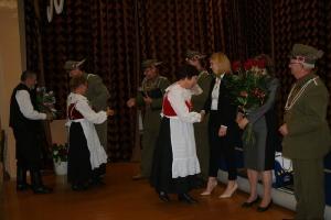 95-lecie TG Sokół w Bukówcu Górnym-51